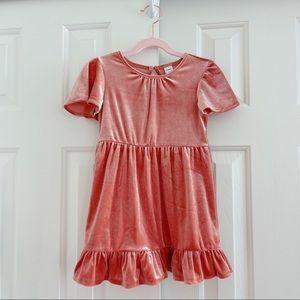 Old Navy Little Girl Dress